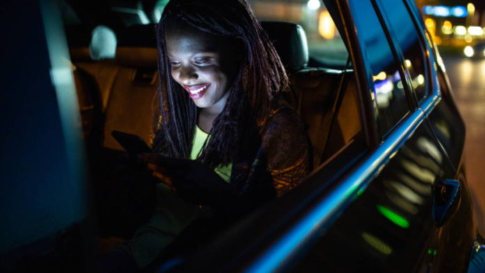 uber on tech times africa